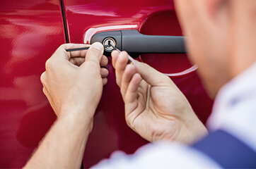 Car Key Replacement in Orlando