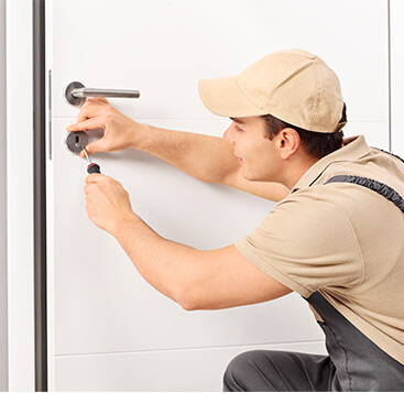 locksmiths Orlando FL